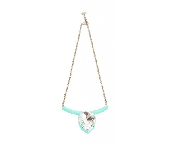 Color - S020-T Collana Tiffany