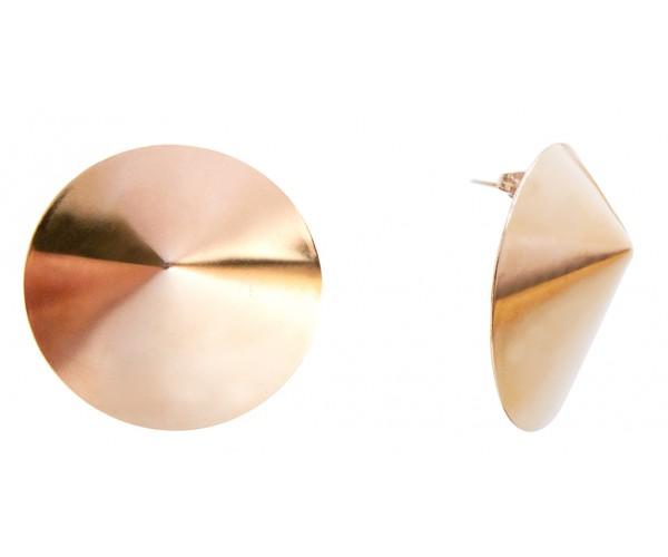 Cone - S032-R Orecchini