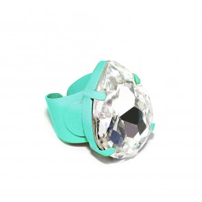 Color - S022-T Anello Tiffany