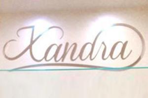 Xandra Moda Store